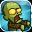 Zombieville USA 2 v1.6.1 (MOD Unlimited Money)