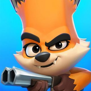 Zooba Mod Apk 2 0 1 Download Map Hack For Android