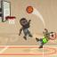 Basketball Battle 2.2.16 (Unlimited Money)