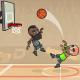 Basketball Battle MOD APK 2.2.16 (Unlimited Money)
