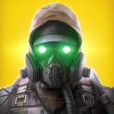 Battle Prime 6.0 APK