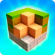Block Craft 3D MOD APK 2.13.32 (Unlimited Money)