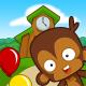 Bloons Monkey City 1.12.5 (MOD Unlimited Diamonds)