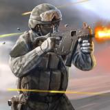 Bullet Force MOD APK 1.80.1 (Unlimited Ammo)