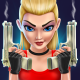 Charlie's Angels: The Game 1.2.4 (MOD Unlimited Money)