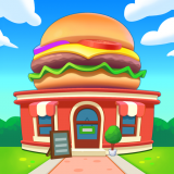Cooking Diary MOD APK 1.38.1 (Unlimited Money)