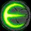 Eternium 1.5.73 (Unlimited Gold)