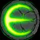 Eternium MOD APK 1.5.74 (Unlimited Gold)