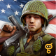 Frontline Commando: D-Day 3.0.4 (MOD Free Shopping)