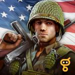 Frontline Commando D Day icon