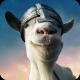 Goat Simulator MMO 1.3.3 (MOD Full Version)