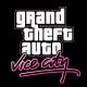 Grand Theft Auto: Vice City MOD APK 1.09 (Unlimited Money/Ammo)
