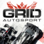 GRID Autosport 1.6.1RC2 (Paid for free)