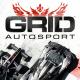GRID Autosport APK 1.9.1RC3 (Paid for free)
