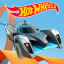 Hot Wheels: Race Off 11.0.12232 (MOD Free Shopping)