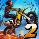 Mad Skills Motocross 2 MOD APK 2.26.3929 (Mở khóa All)