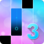 Magic Tiles 3 8.044.007 Download (Unlimited Money) for Android