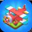 Merge Plane 1.19.2 (Unlimited Money)