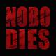 Nobodies MOD APK 3.5.108 (Unlocked)