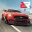 Rebel Racing 2.20.15066 (Unlimited Money)