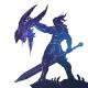 Shadow of Death 2 MOD APK 1.67.10.0 (God Mode)