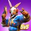 SHADOWGUN War Games 0.5.2 (Unlimited Bullets)