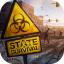 State of Survival 1.11.82 (Mod Menu)