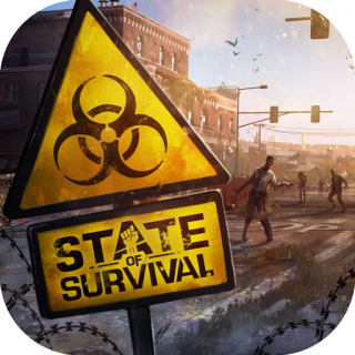 State of Survival MOD APK 1.11.35 (Mod Menu)