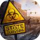 State of Survival MOD APK 1.11.82 (Mod Menu)
