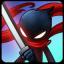 Stickman Revenge 3 v1.6.2 (MOD Unlimited Coins)