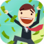 Tap Tycoon 2.0.14 (MOD Unlimited Money)