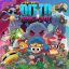 The Swords of Ditto 1.1.1 (Paid for free)