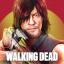 The Walking Dead No Man's Land 3.12.0.265 (High Damage)