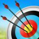 Archery King 1.0.35.1 (MOD Unlimited Stamina)