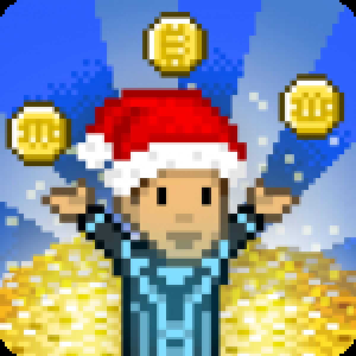 bitcoin clicker játék bitcoin kereskedési metatrader