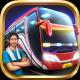 Bus Simulator Indonesia MOD APK 3.6.1 (Unlimited Fuel)