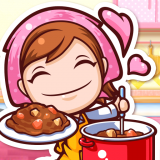 Cooking Mama MOD APK 1.71.0 (Unlimited Coins)