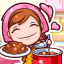 Cooking Mama 1.75.0 (Unlimited Coins)