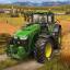 Farming Simulator 20 0.0.0.77 (Unlimited Money)