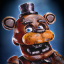 Five Nights at Freddy's AR: Special Delivery 14.6.0 (MOD Unlimited Battery)