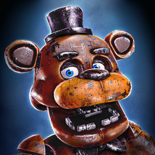 Five Nights at Freddy's AR: Special Delivery 14.0.0 (MOD Unlimited Battery)