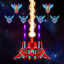 Galaxy Attack: Alien Shooter 34.7 (Free Shopping)