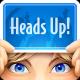 Heads Up 4.2.117 (MOD All Decks Unlocked)
