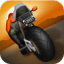 Highway Rider Motorcycle Racer 2.2.2 (MOD Unlimited Money)