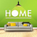 Home Design Makeover MOD APK 3.8.4g (Unlimited Money)