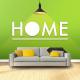 Home Design Makeover MOD APK 3.8.8g (Unlimited Money)