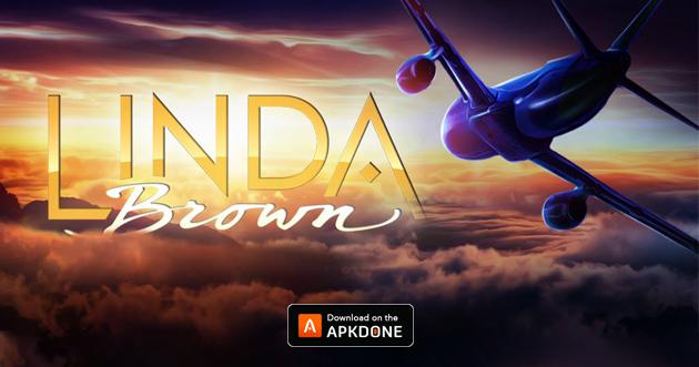 Linda Brown: Interactive Story poster
