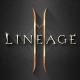 Lineage 2M APK + OBB Data file v1.0.58  – Download