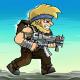 Metal Soldiers 2 MOD APK 2.76 (Unlimited Money)