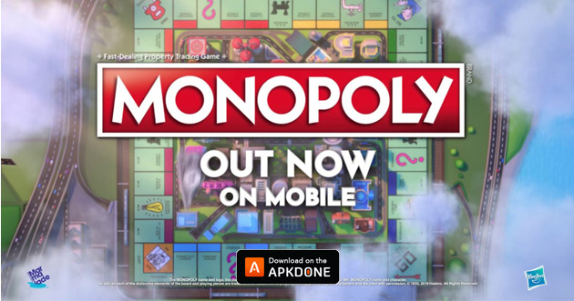 Top ZustandMulti Rabatt Monopoly PokémonErsatzteileRarität